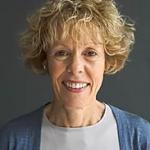 Erica Williams - Specialist Musculoskeletal Physiotherapist