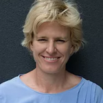 Sue Kelley - Specialist Musculoskeletal Physiotherapist